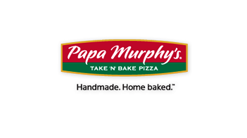 Papa Murphy's is the fifth largest pizza chain in the United States. It offers unbaked pizzas in many flavors at its 1, stores across the U.S. Customers are fond of the no frills orders on phone as well as the availability of discounts on main fare and side orders.