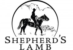 Shepherds Lamb