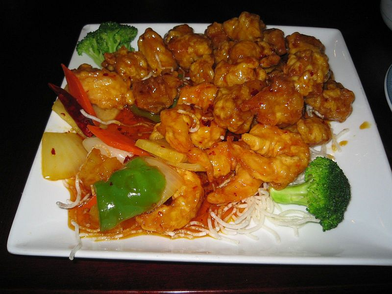 dragon and phoenix chinese food conshohocken