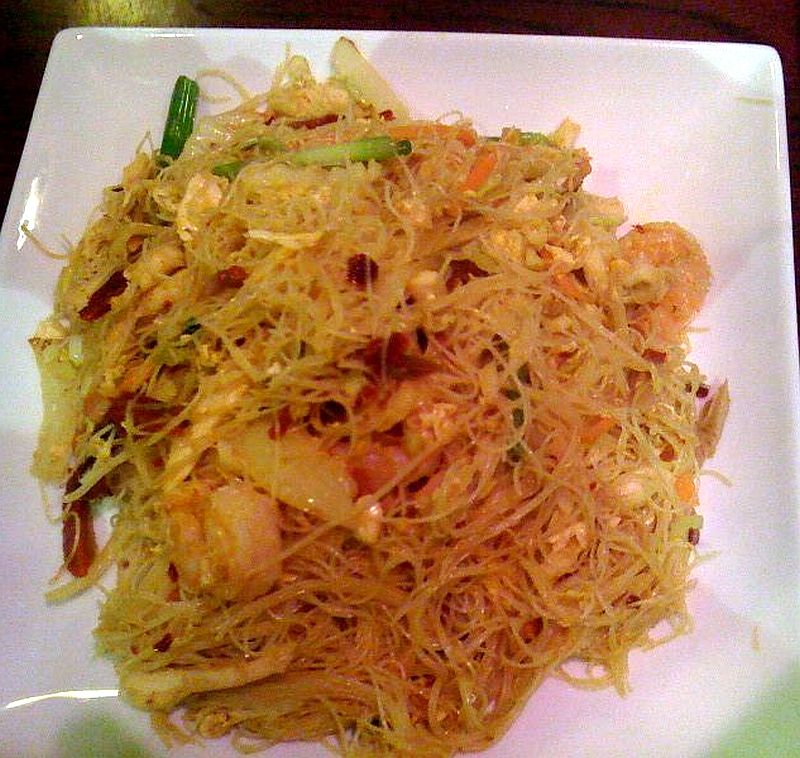 China best closed larrys albuquerque food musings singapore chow mai fun forumfinder Gallery