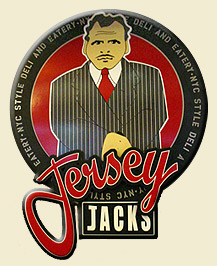 Jersey Jack